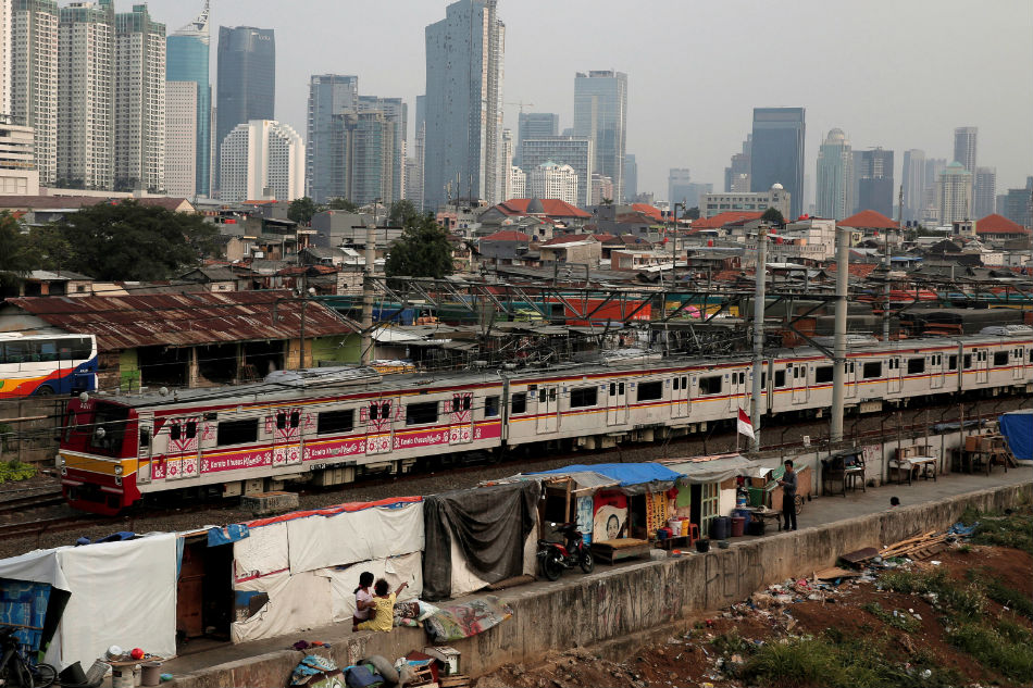 How Indonesia Can Use Urban Planning to Tackle Inequality