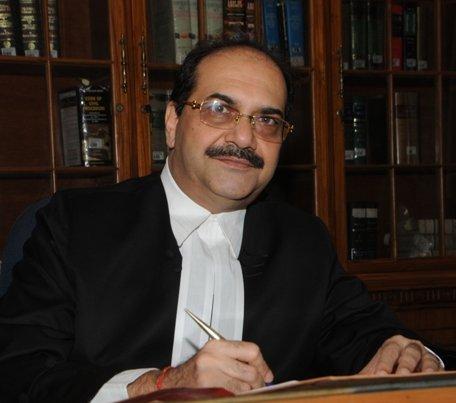 Transfer of HC Judges Despite Lack of Consent Raises Questions Over Fairness of Collegium