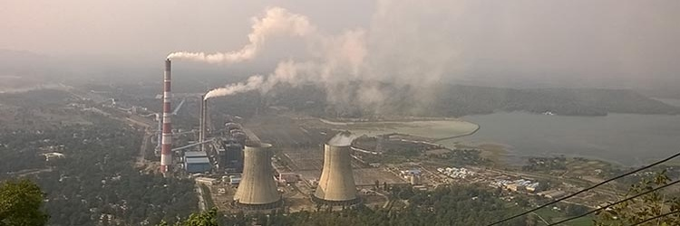 Fact Check: Centre's Claim That There Is No Proven Technology to Reduce Toxic Gas in Power Plants