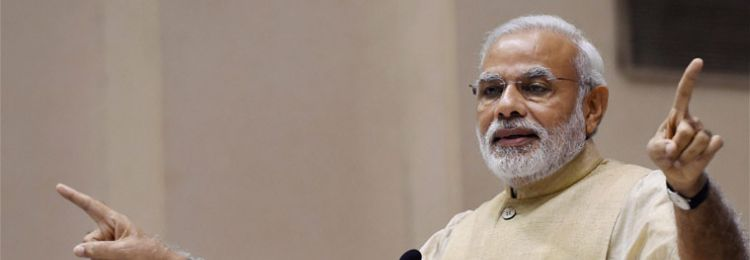 School Children Need a Re-Modeled Education System, Not Tips to Crack Exams, Mr PM