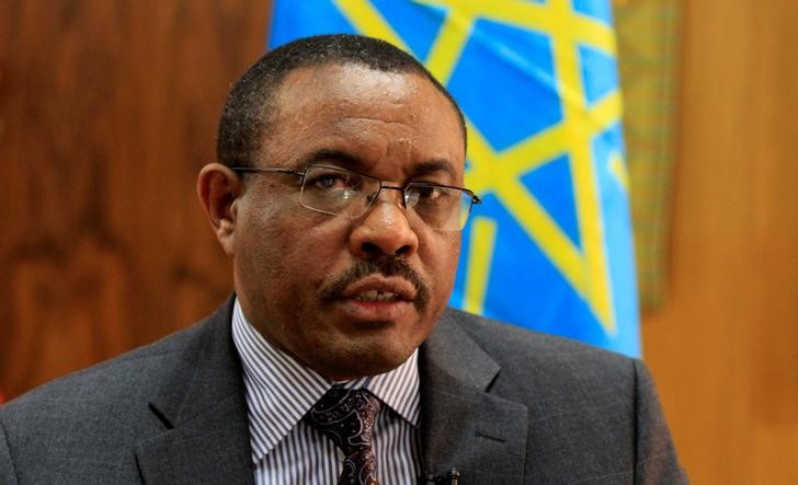 Ethiopia's State of Emergency to Last Six Months