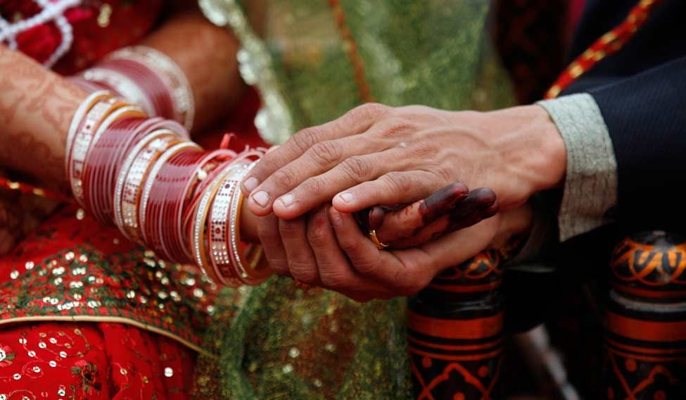 UP Police Stop Wedding, 'Beat up Groom' Based on 'Love Jihad' Rumours