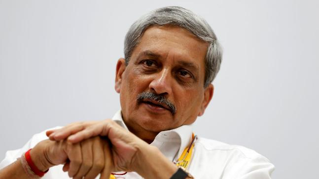 BJP-Led Coalition Meets in Goa to Find Manohar Parrikar's Successor After His Death