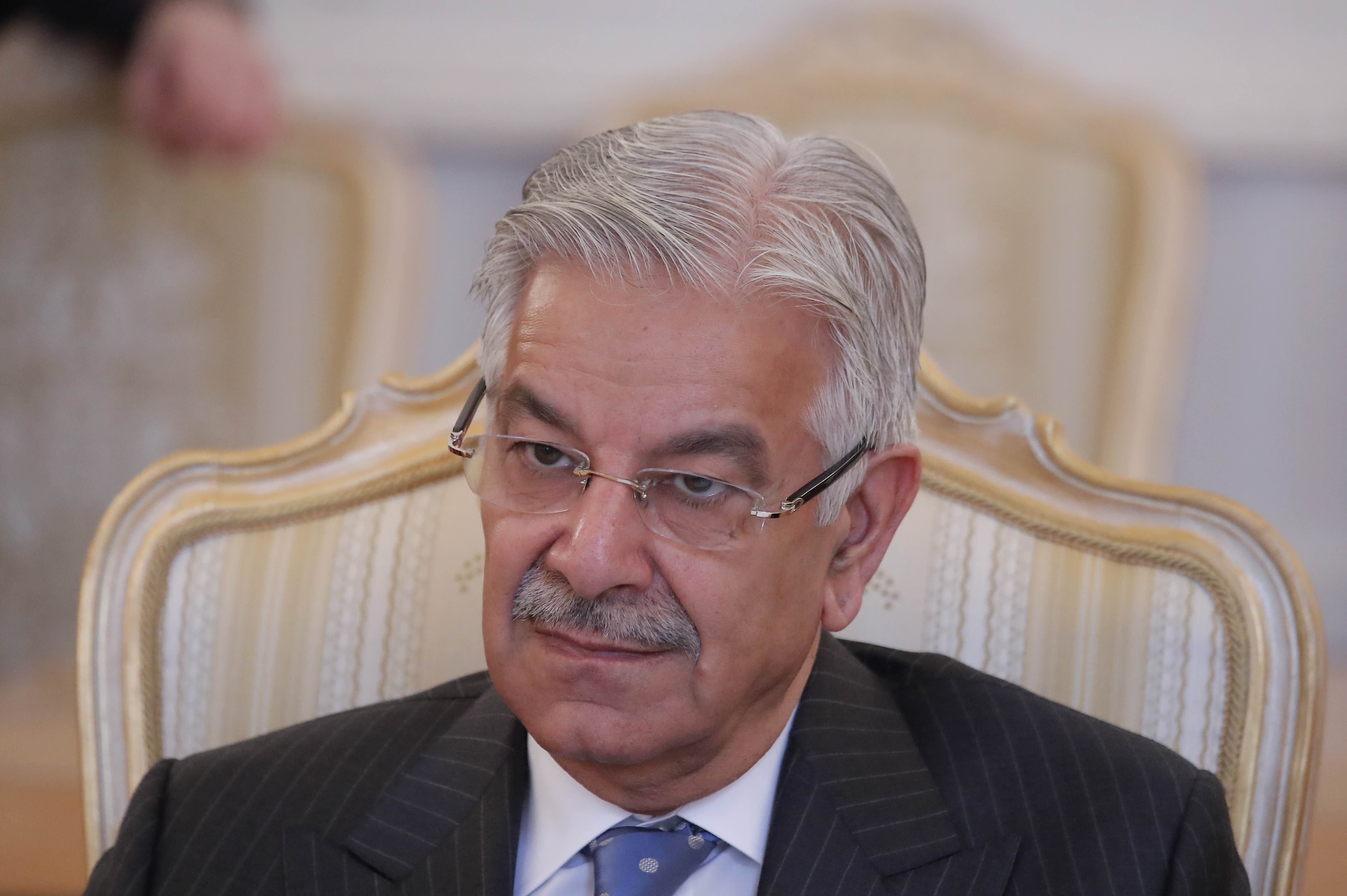 Pakistan Given Three-Month Reprieve Over Terrorist Financing Watchlist, Says Minister