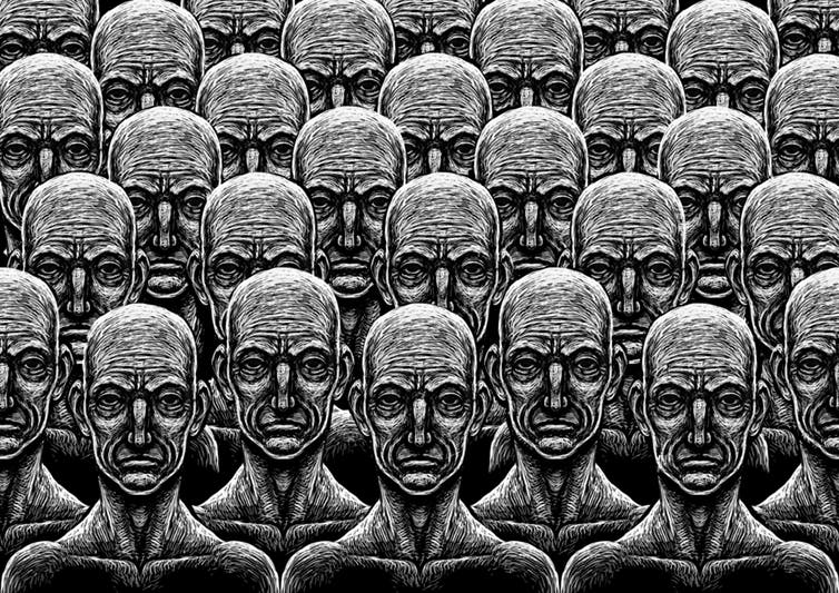 Brexit Is UK's Chance to Get Rid of the Illogical Ban on Human Cloning