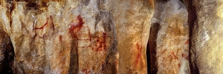 Neanderthals, Not Modern Humans, Were Europe's First Painters