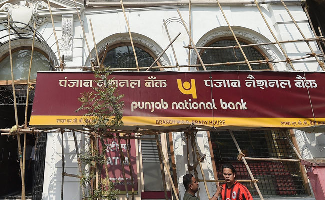 For Public Sector Banks to Thrive, Look at the Problem Differently