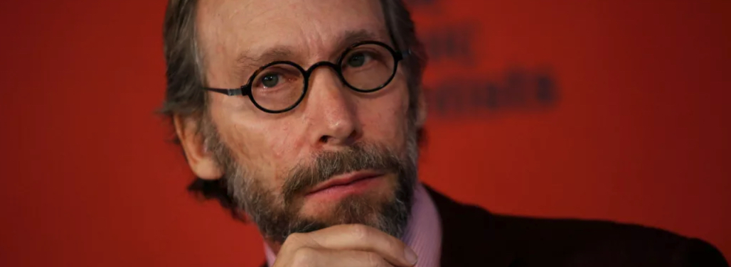 Multiple Sexual Harassment Allegations Against Prominent Skeptic Lawrence Krauss Come to Light