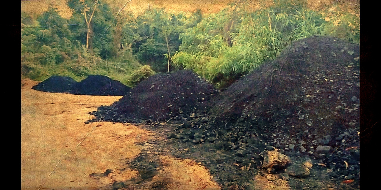 What the Return of Secret Mining Contracts Says about the Centre's Coal Reform Measures