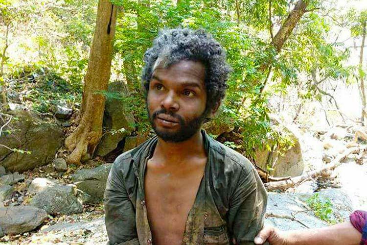 Two Arrested, Five Taken Into Custody Over Alleged Murder of Adivasi Man in Kerala