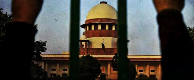 Appoint Expert Committee to Probe Functioning of Multinational Accounting Firms: SC to Centre