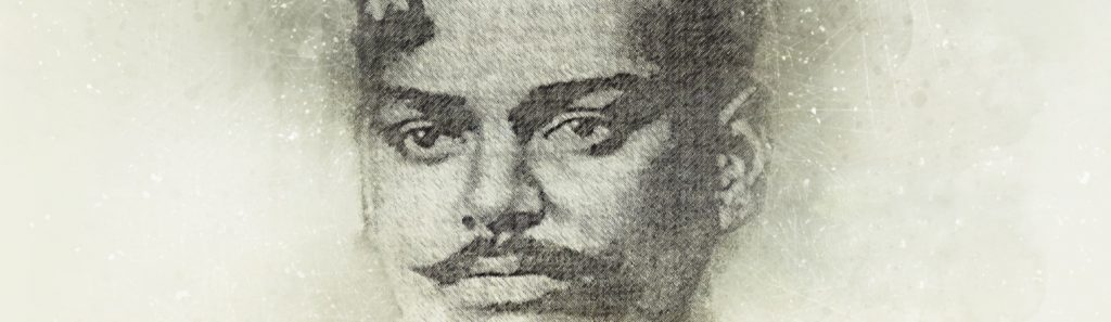 Still Waiting for Chandrashekhar's 'Azad' Vision After All These Years