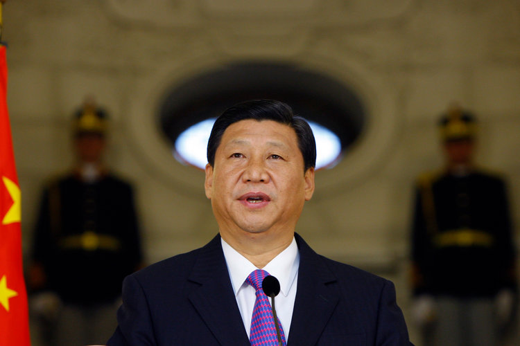 How Xi Jinping's 'Lifetime Presidency' Could Change China – for Better or Worse