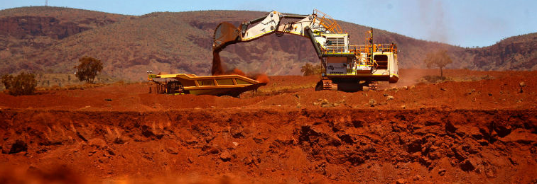 With Goa's MLAs Set to Ask for Mining Lease Extensions, the Politician-Miner Nexus Comes Full Circle