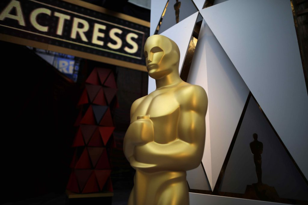 After Multiple Stumbles, Will the Oscars Live up to the Spectacle?