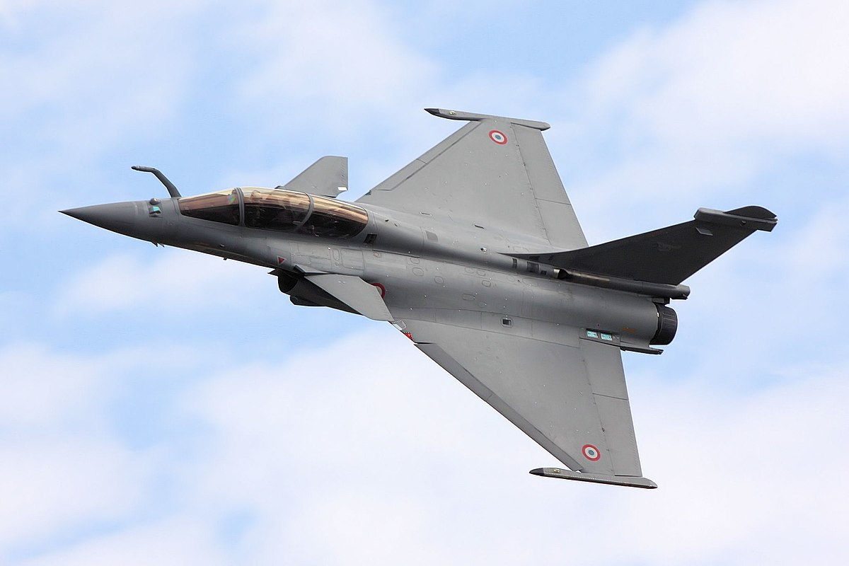 Rafale Deal Case: RTI Overrides Official Secrets Act, Says Supreme Court