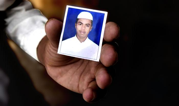 Junaid's Lynching and the Making of a 'New India' Beyond Recognition