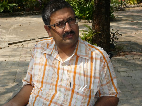 Javed Abidi's Brand of Activism Will Continue to Power Generations of Disability Rights Champions