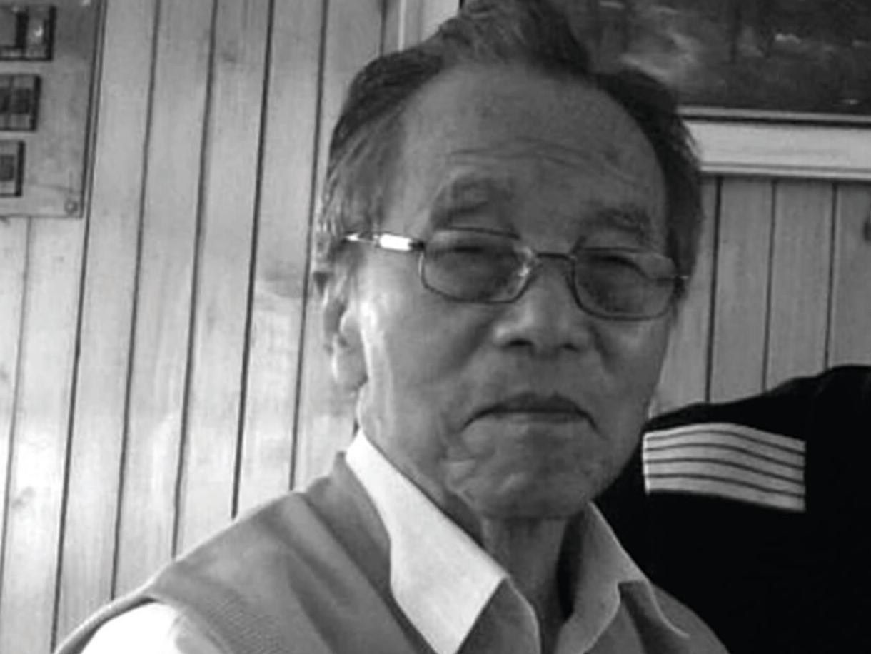 RememberingIndra Bahadur Rai, the Writer Who Defined the Indian-Nepali Identity