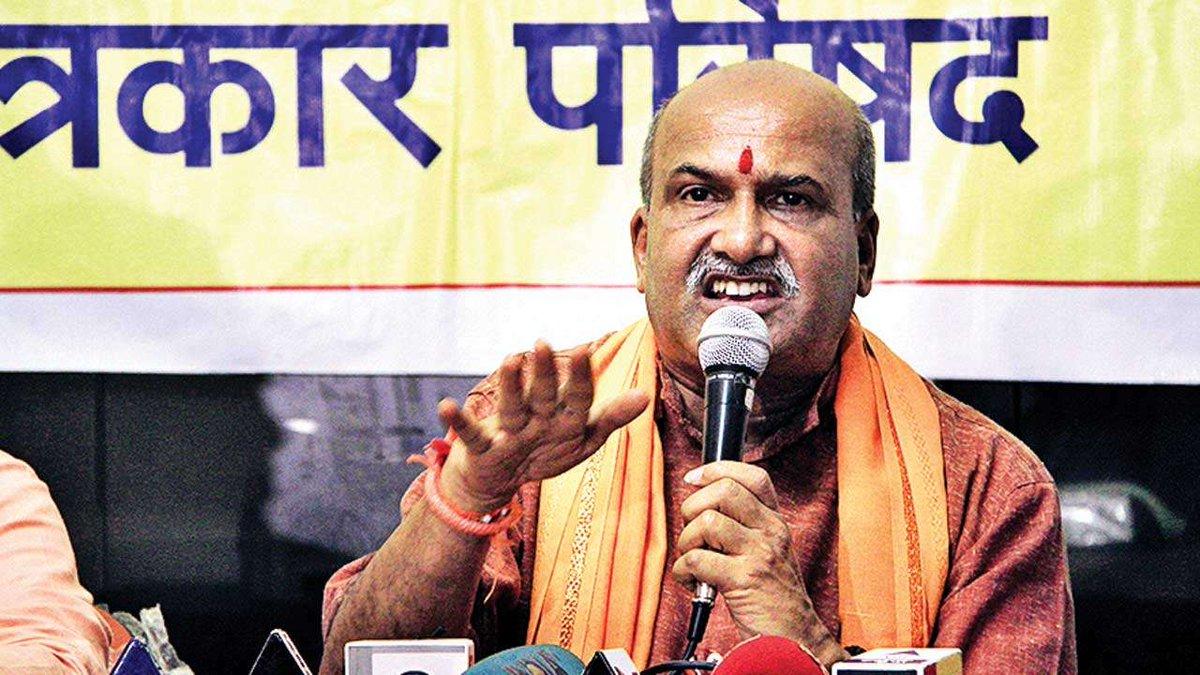 Mangalore Pub Attack Case Verdict Is a Win for Hindutva Bullies