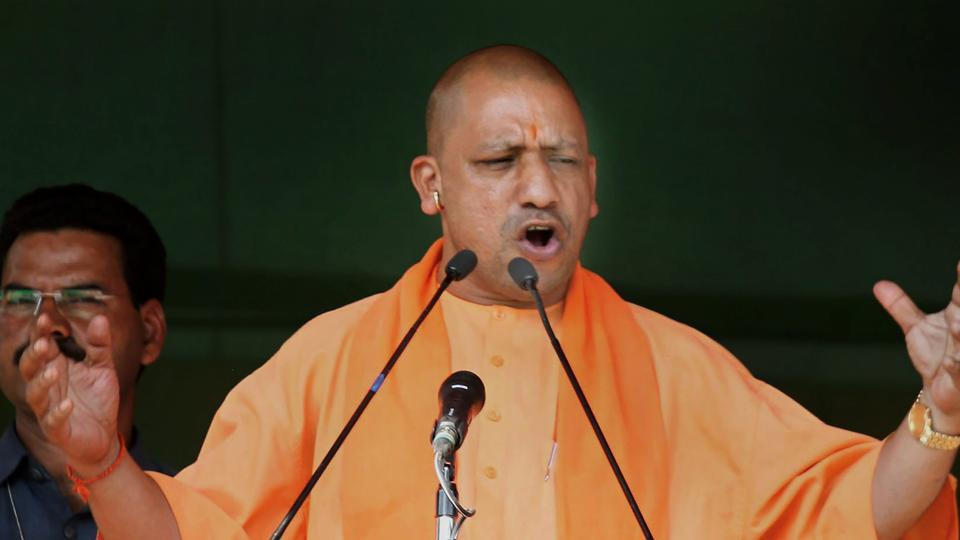 UN Rights Body 'Extremely Concerned' About Fake Encounters in Yogi Adityanath's UP
