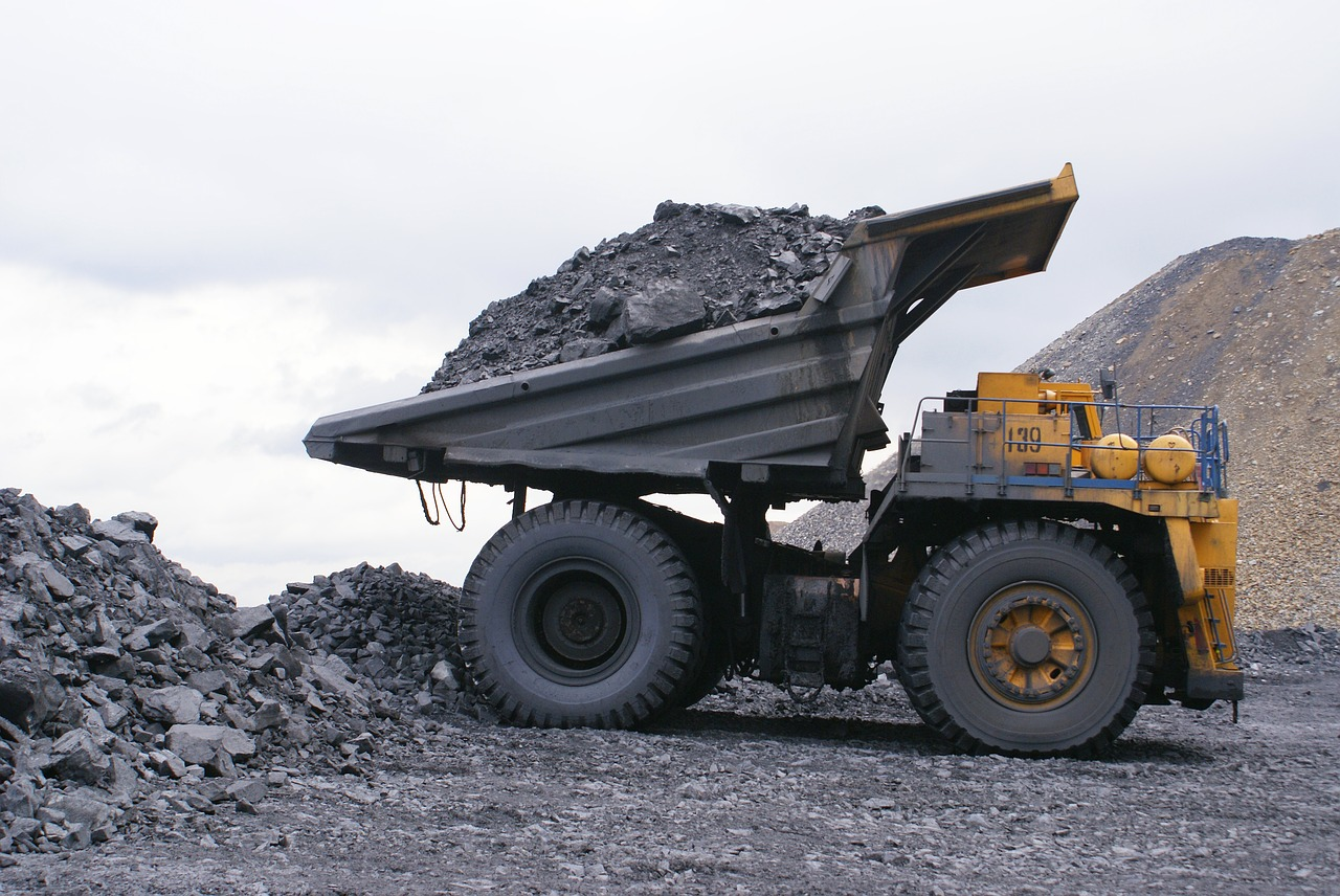 Contracts for Coal Blocks Should be Made Public, Orders Chhattisgarh Panel
