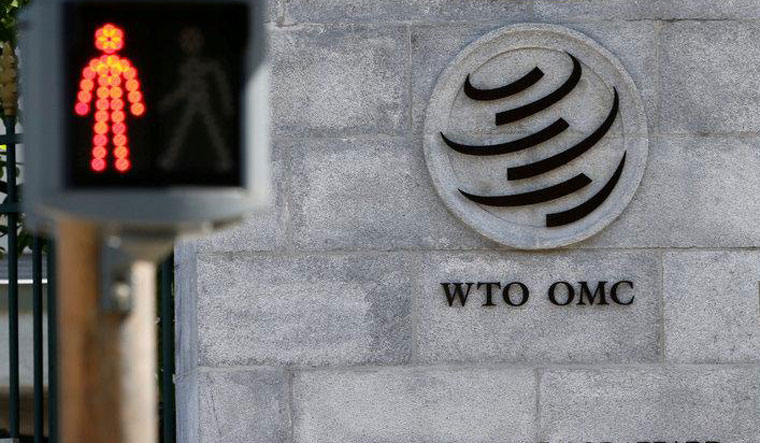 As WTO's Dispute Settlement Body Dies a Dysfunctional Death, What Comes Next?