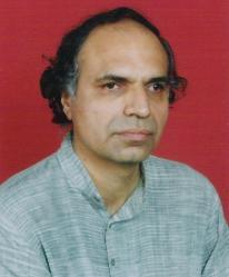 Bharat Dogra