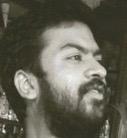 Tanul Thakur