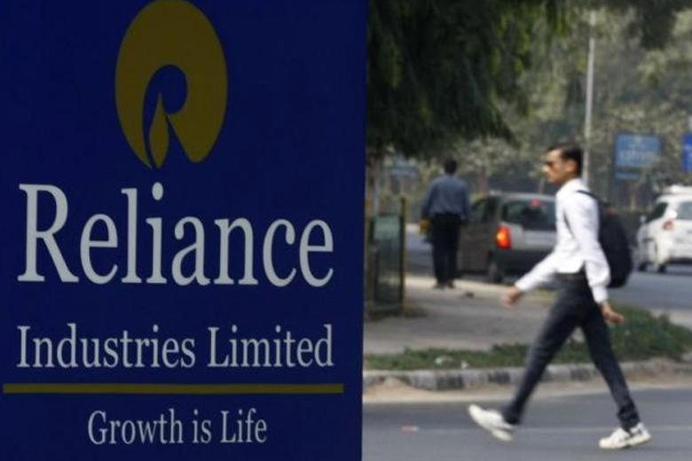 CAG Proceeds With Audit Report Questioning Reliance, I-T Dept for Tax Discrepancies
