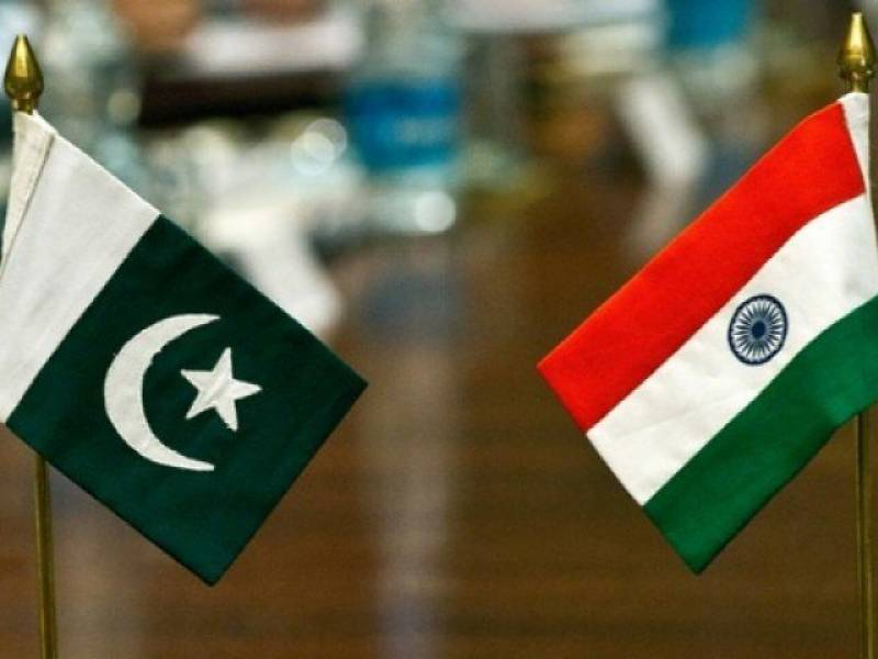 Watch | 'Muscular Policy Towards Pakistan Won't Work, Have to Address All Constituencies'