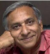 Anand K. Sahay