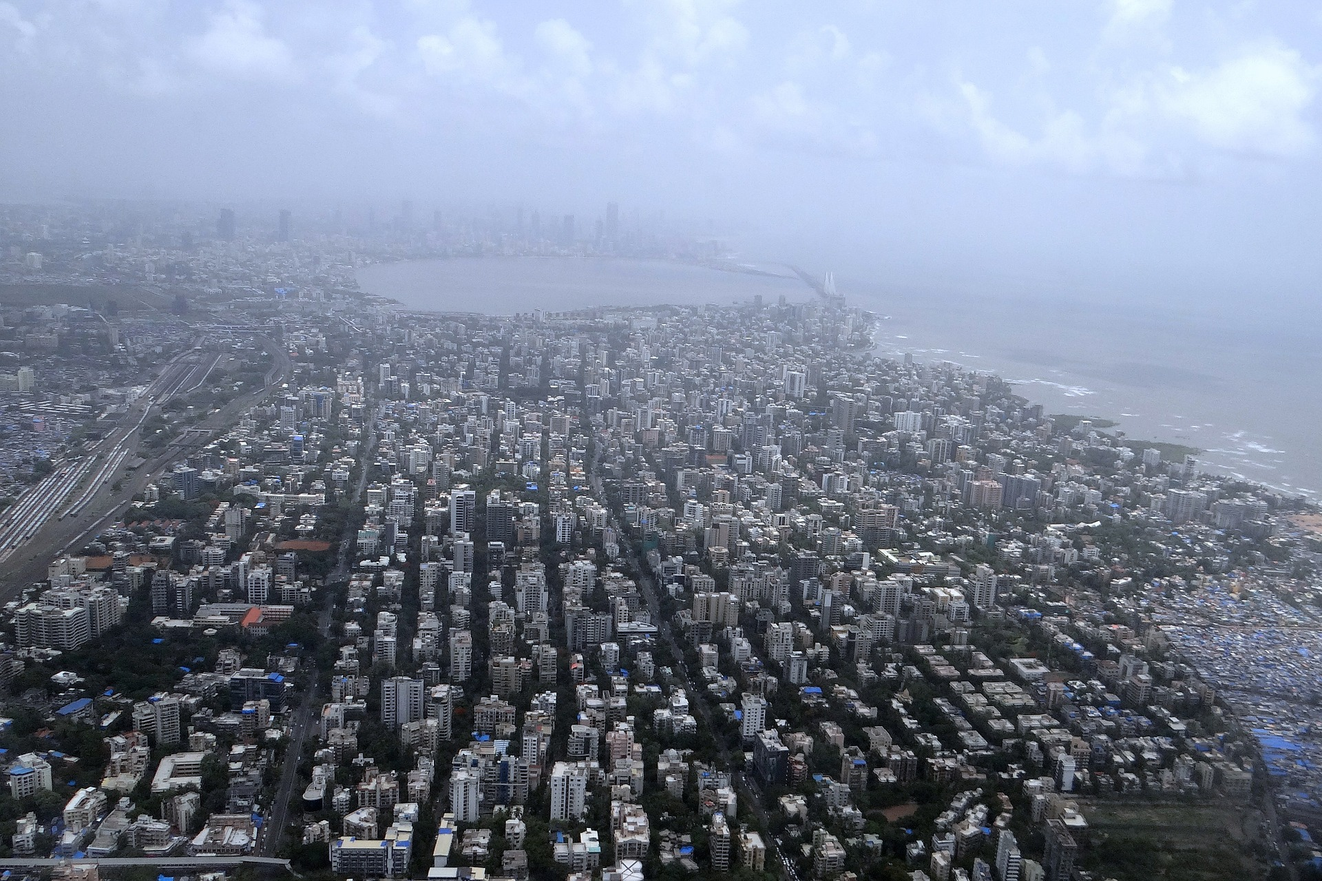 Circumventing the CRZ: Unlocking Mumbai's Coastal Real Estate