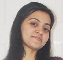 Ruhi Khan