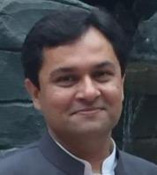 Mohammad Taqi