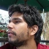 Saad Sayeed