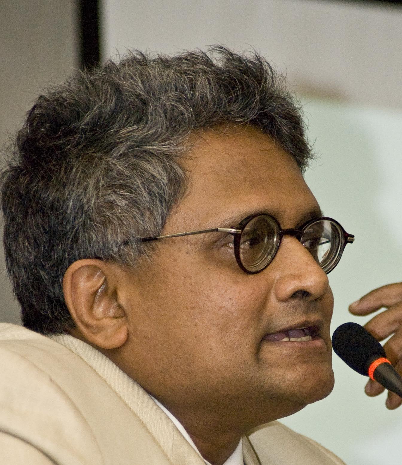 Kannan Srinivasan