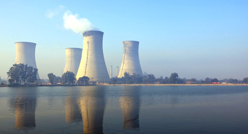 Schrödinger's Coal Shortage: Ministry Contradicts Itself Before House Panels