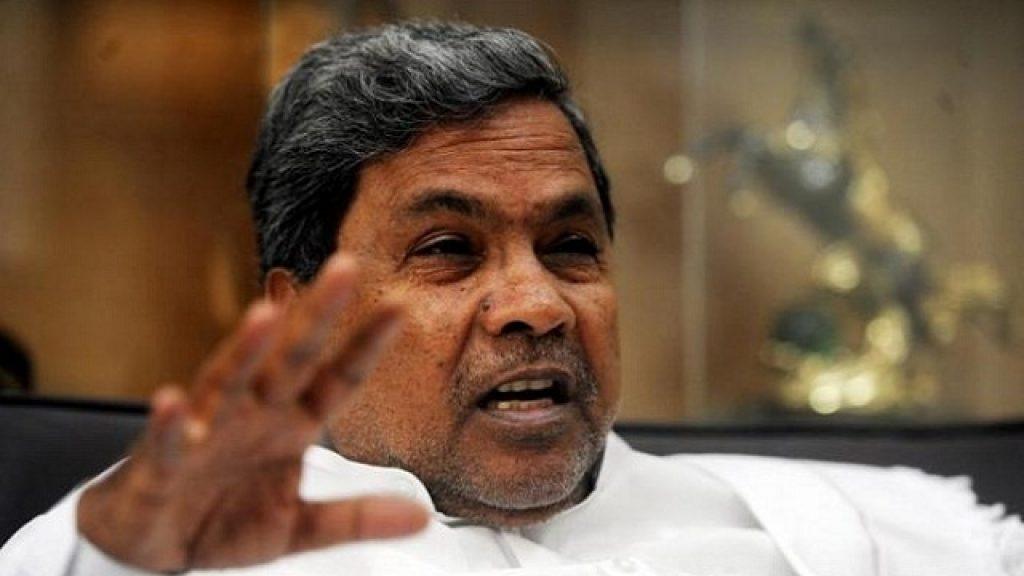 Karnataka Date Leak: Only Congress, not BJP's Amit Malviya, to be quizzed