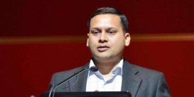 Amit Malviya: How BJP's Chief Propagandist Circulates Misinformation