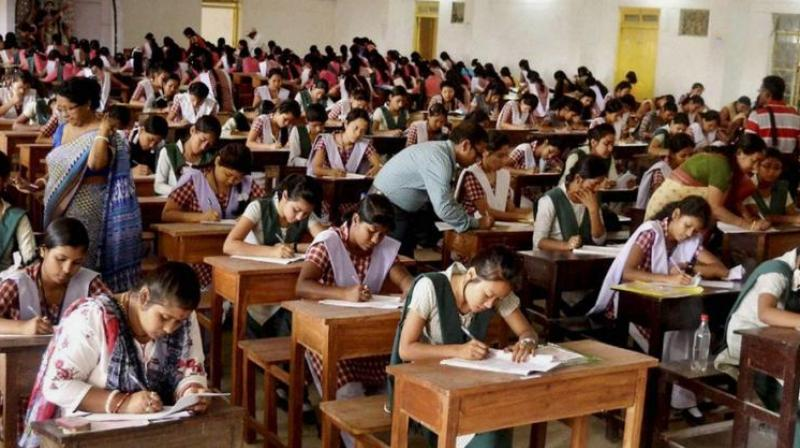 Frustration over CBSE Leaks Peaks on Twitter After Re-Examination Is Announced