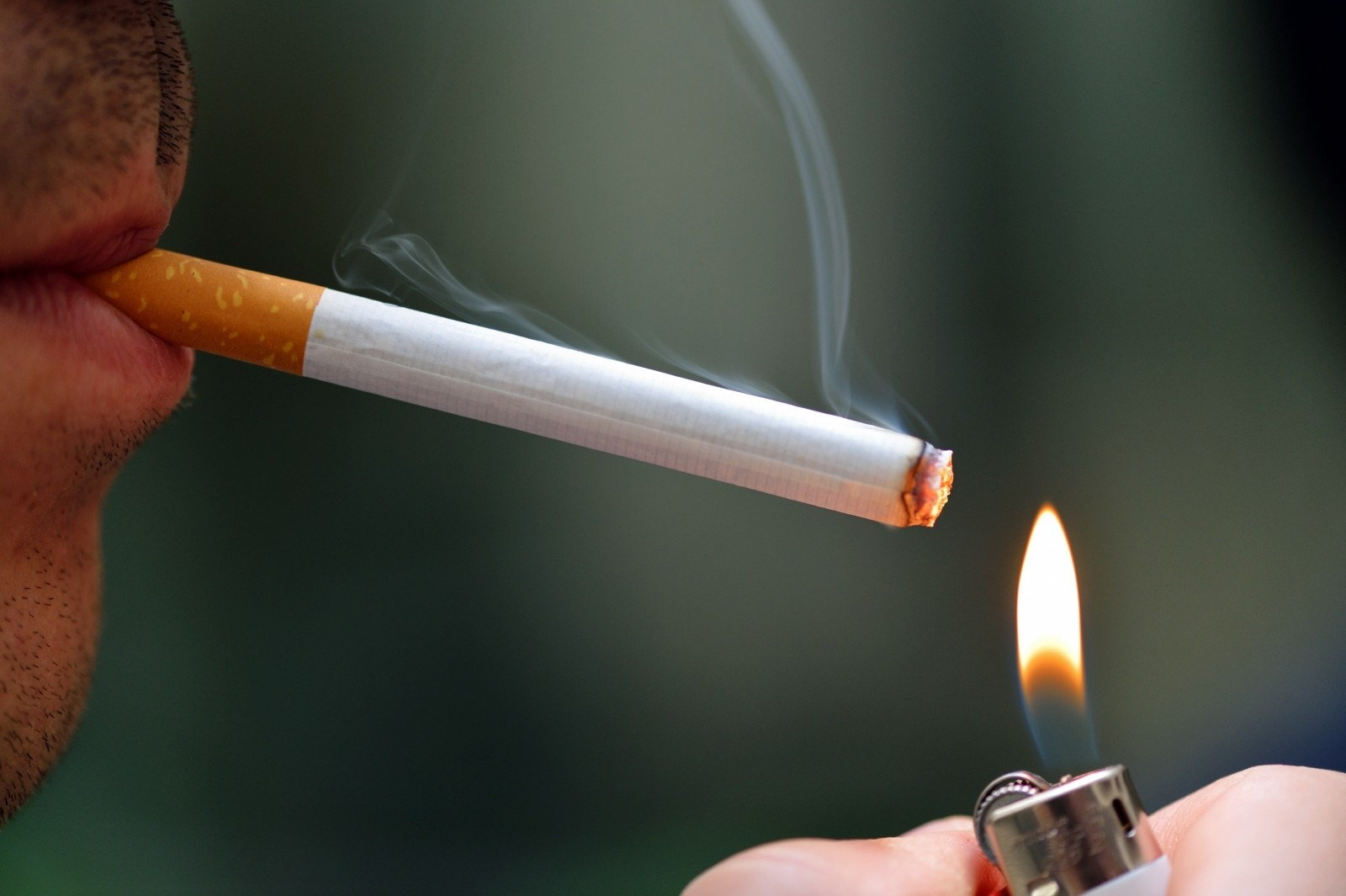 Health Ministry Extends Pictorial Warnings on Tobacco Products Till August 31