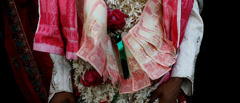 SC Modifies Previous Order on Dowry Harassment