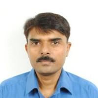Manoj Chaurasia