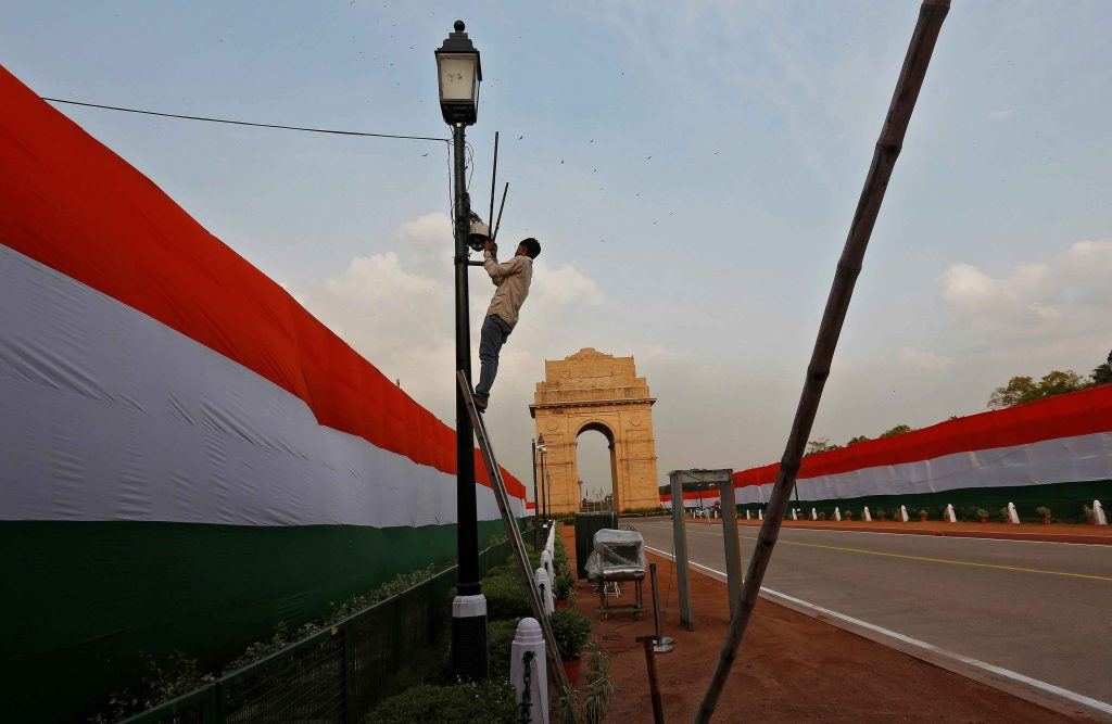 Debate: First Past the Post Means India is Only a Namesake Democracy