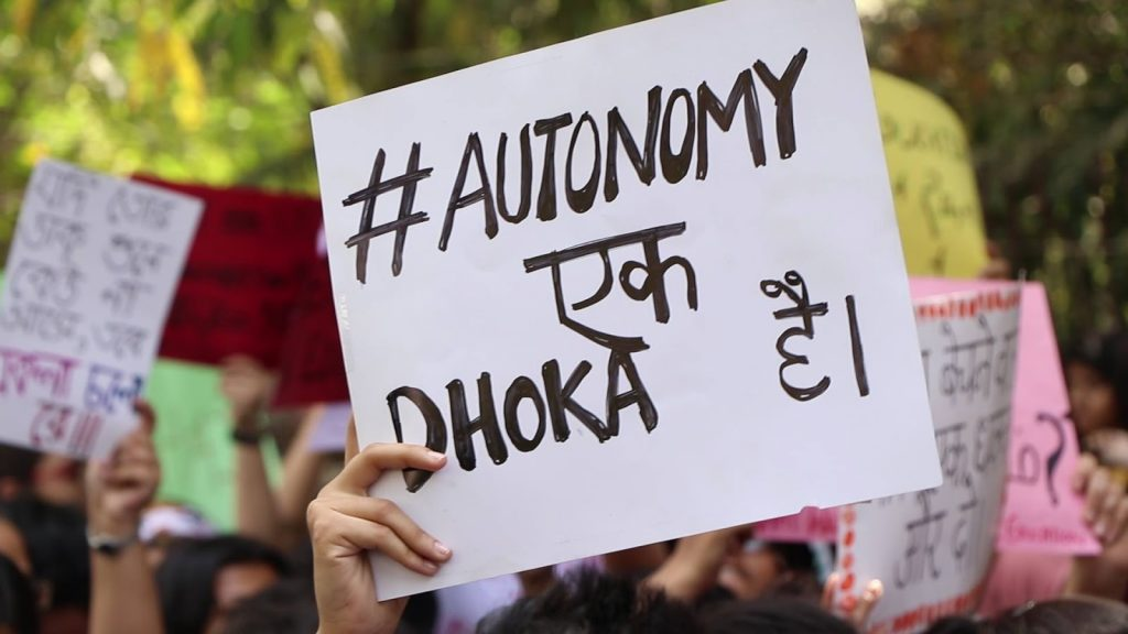 Why 'Autonomy' in Higher Education is a Socially Exclusivist Enterprise