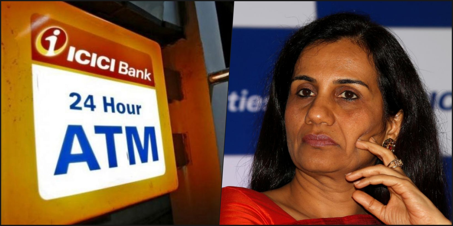 Nobody Comes Out of the ICICI Bank-Videocon Controversy Smelling of Roses