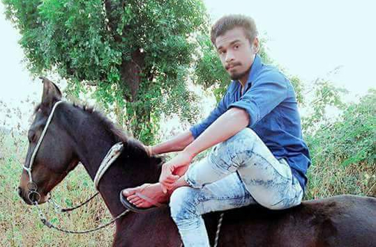 Family Alleges Dalit Boy Was Killed for Riding Horse, Police Doesn't Buy it