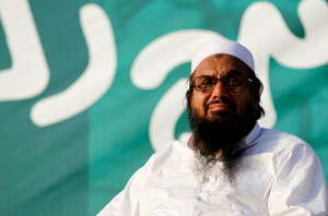 US Places Hafiz Saeed's Milli Muslim League on List of Terrorist Organisations