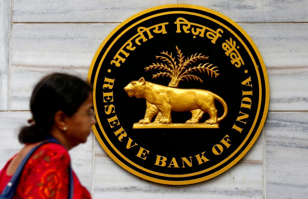 RBI Keeps Rate on Hold, Stance 'Neutral'